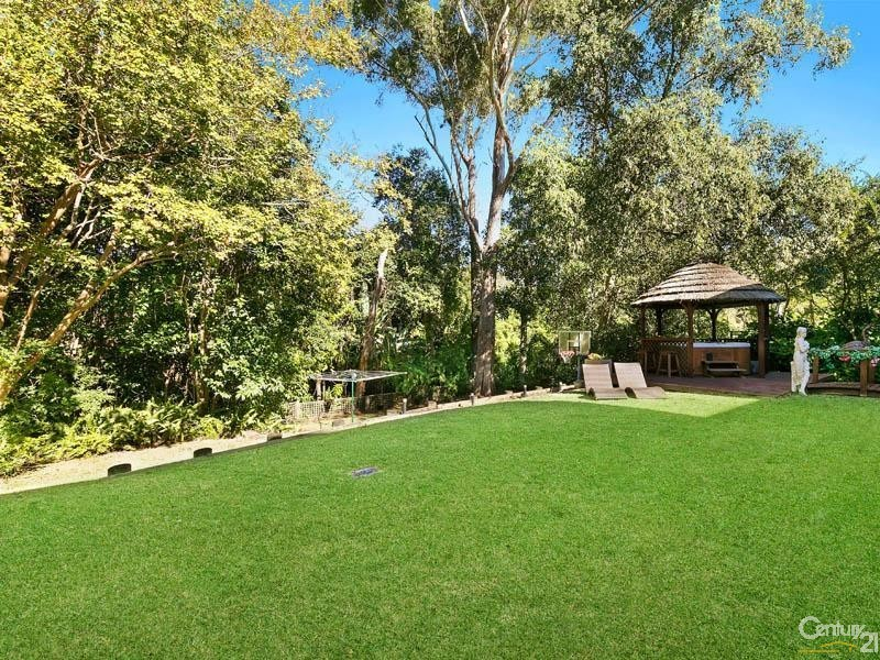 House for Sale in Killara NSW 2071