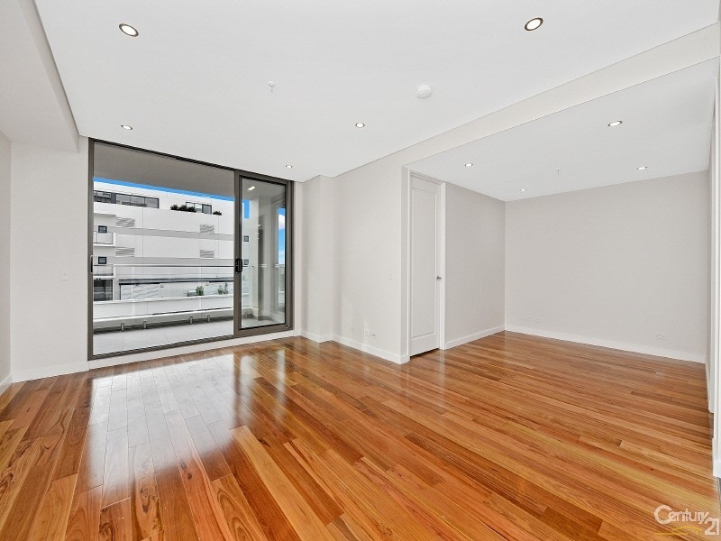 5 Atchison St, St Leonards - Apartment for Rent in St Leonards