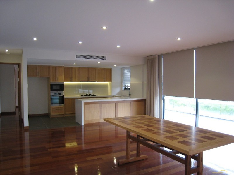 23/20-22 Tryon Road, Lindfield - Apartment for Rent in Lindfield