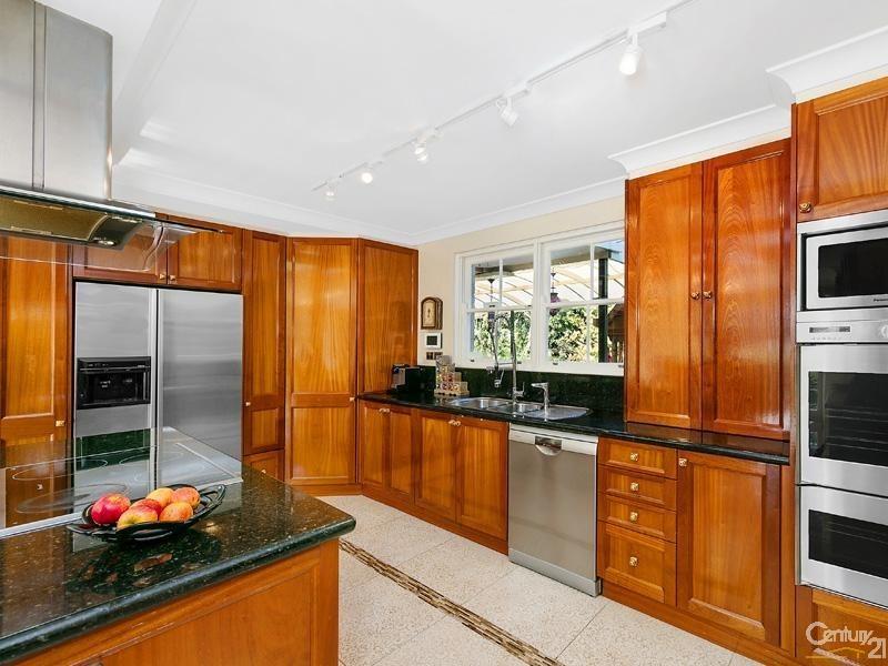26 Gleneagles Ave, Killara - House for Rent in Killara