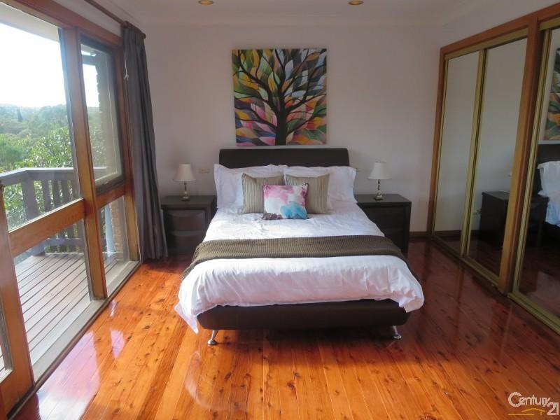 29 Saiala Road, Killara - House for Rent in Killara