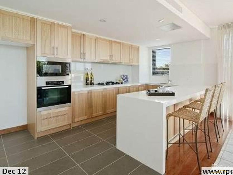 5/20-22 Tryon Road, Lindfield - Apartment for Rent in Lindfield