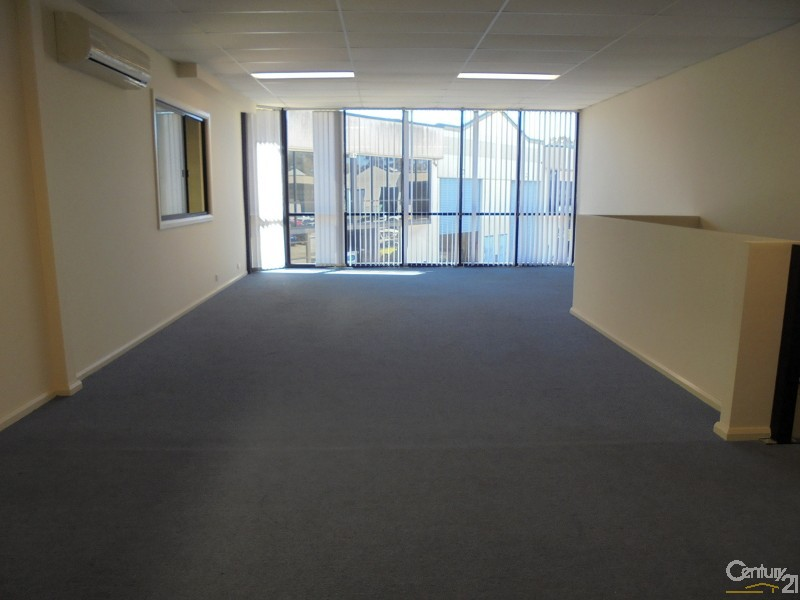43/70 Holbeche Road, Arndell Park - Office Space/Commercial Property for Lease in Arndell Park