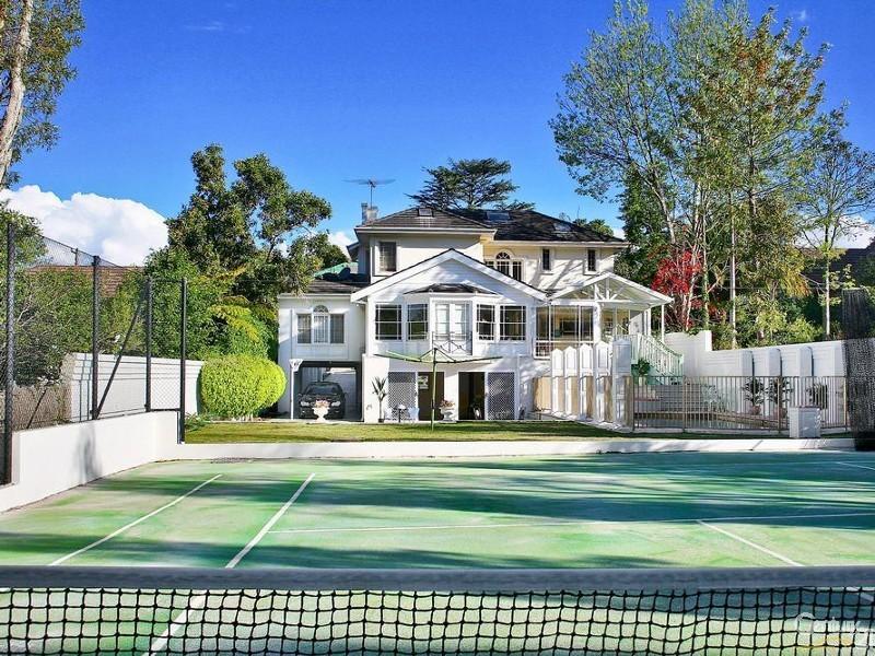 House for Sale in Killara NSW 2071