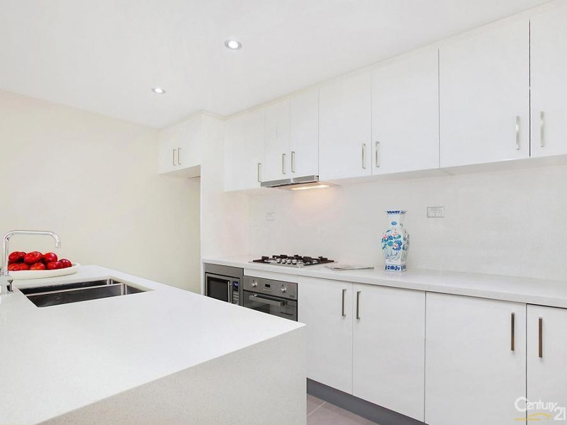 32/36-40 Culworth Ave, Killara - Apartment for Sale in Killara