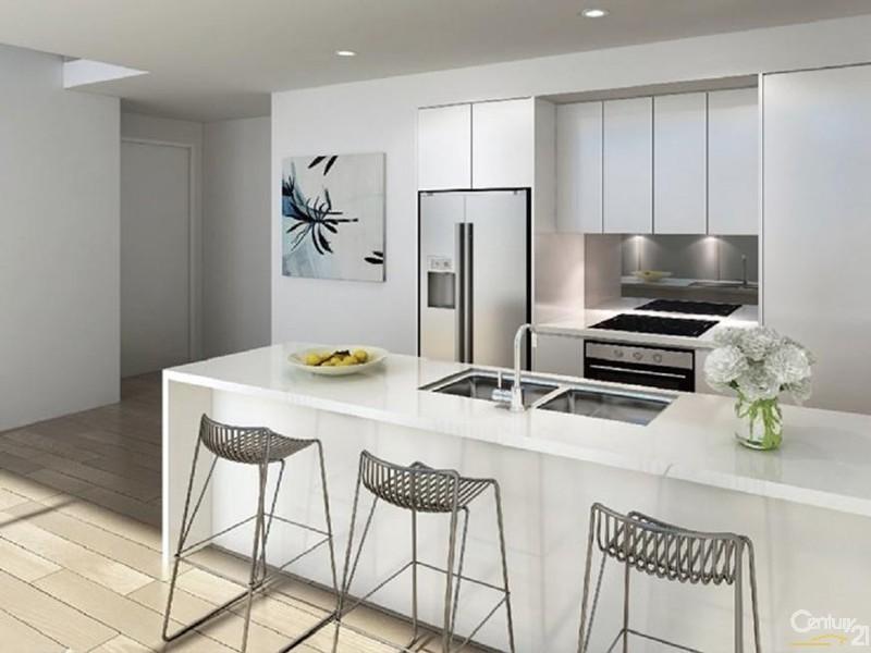 9/4-6 Waitara Ave, Waitara - Apartment for Sale in Waitara