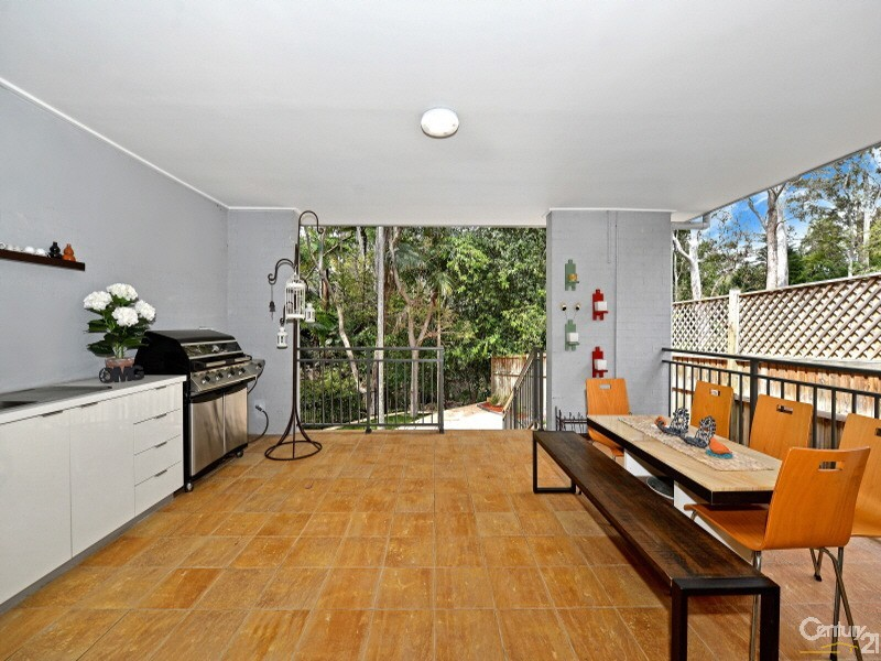 19a Wellesley Road, Pymble - House for Sale in Pymble