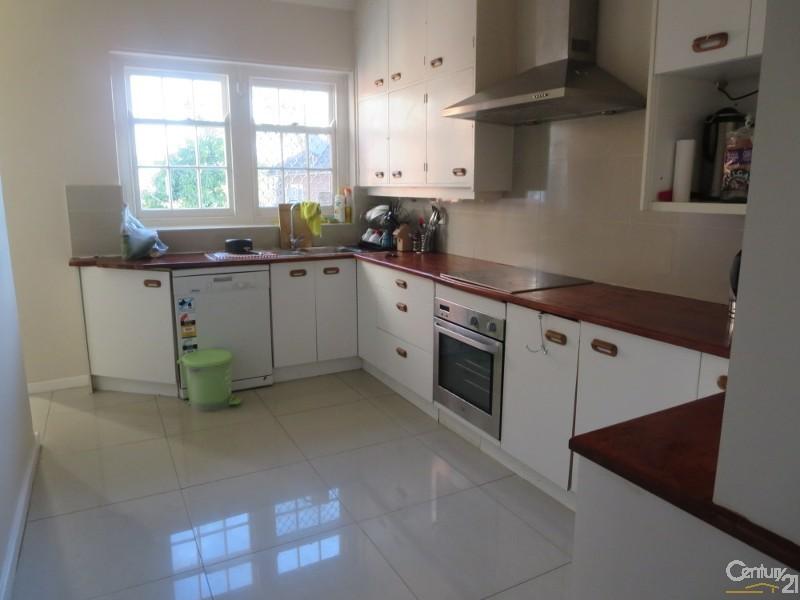 103 Springdale Road, Killara - House for Rent in Killara