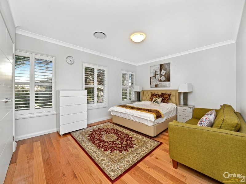 49B Warwick St, Killara - House for Sale in Killara