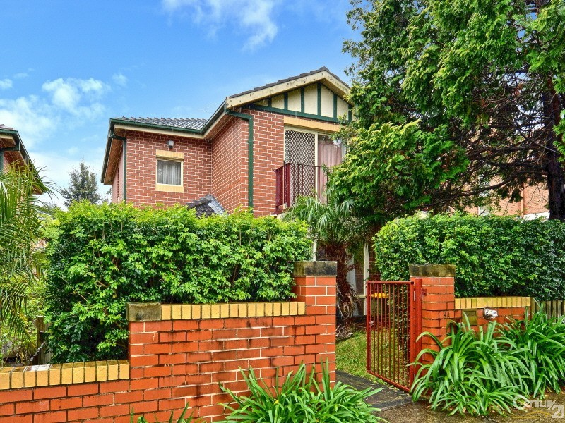9A Bent St, Lindfield - Townhouse for Sale in Lindfield