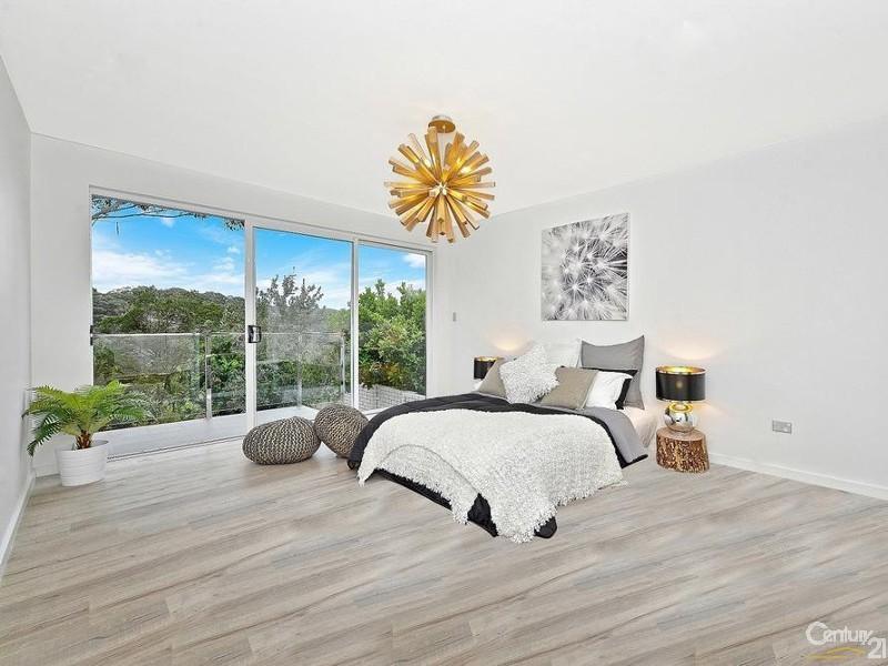 23 Parnell Street, East Killara - House for Sale in East Killara