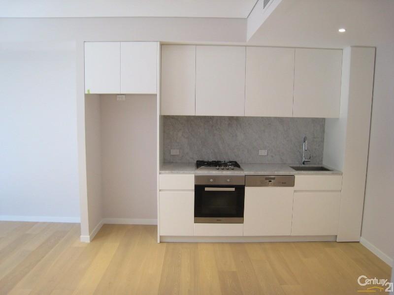 306/5 Belmont Ave, Wollstonecraft - Apartment for Rent in Wollstonecraft