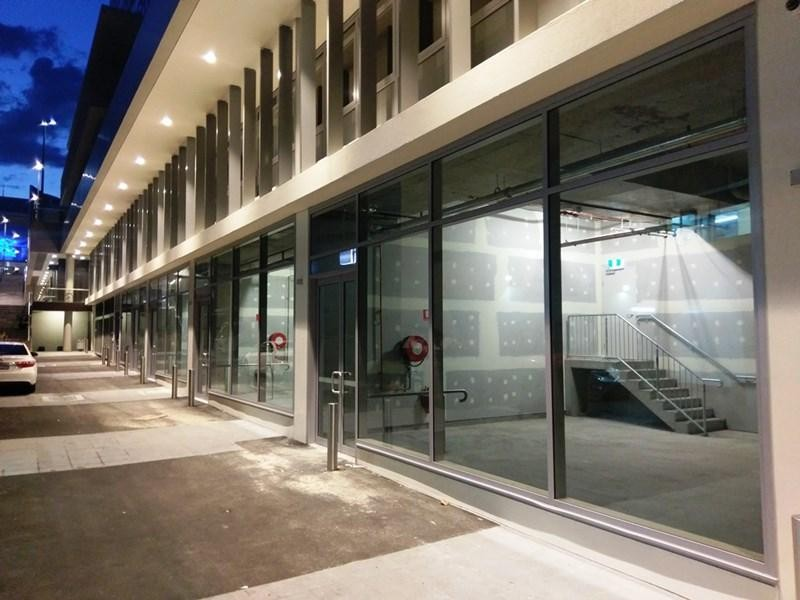 Retail Property for Lease in Chatswood NSW 2067