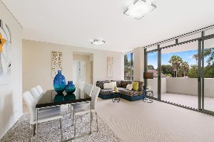 CENTURY 21 West Pacific Property of the week