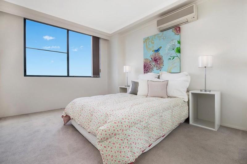 145/1-15 Fontenoy Road, Macquarie Park - Apartment for Sale in Macquarie Park