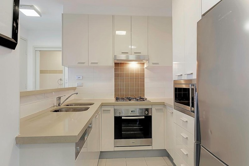 Apartment for Sale in Rhodes NSW 2138