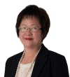 Kristine Chen - Real Estate Agent Killara