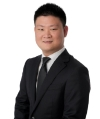 Beau Luo - Real Estate Agent Killara
