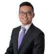 Phill Qu - Real Estate Agent Killara