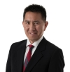 Jeff Ng - Real Estate Agent Killara