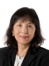Betty Hor - Real Estate Agent Killara