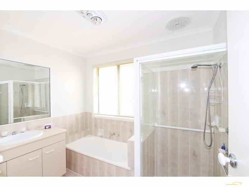 28 Bellara Dirve, Currimundi - House for Rent in Currimundi