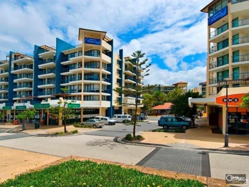 629/10 Okinja Road, Alexandra Headland - Unit for Sale in Alexandra Headland