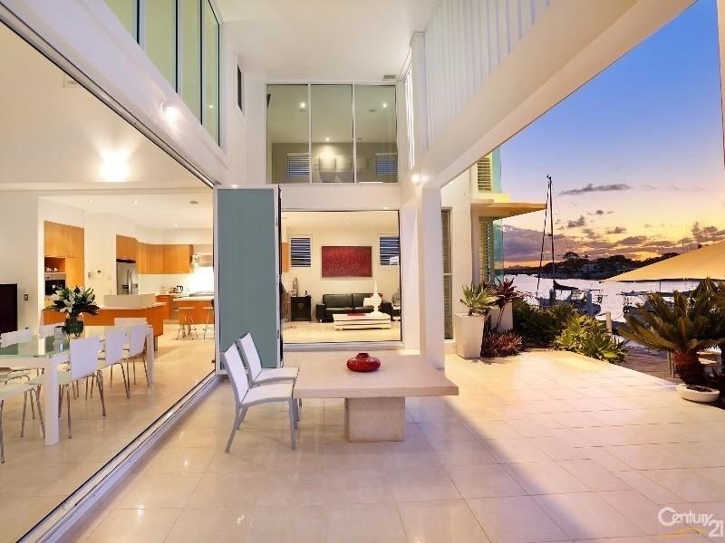 25 Mooloolah Island, Minyama - House for Sale in Minyama