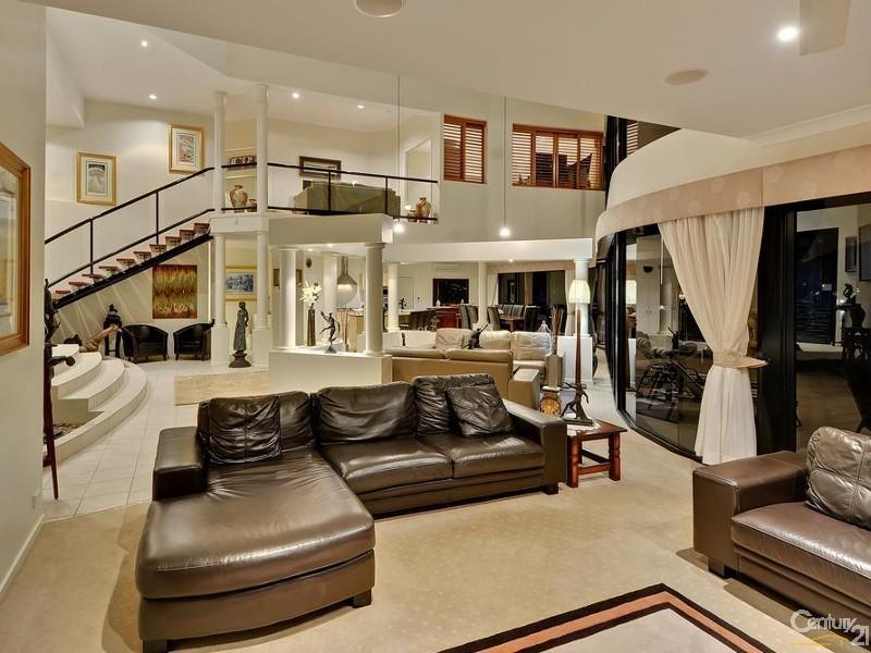 82 Mooloolah Drive, Minyama - House for Sale in Minyama