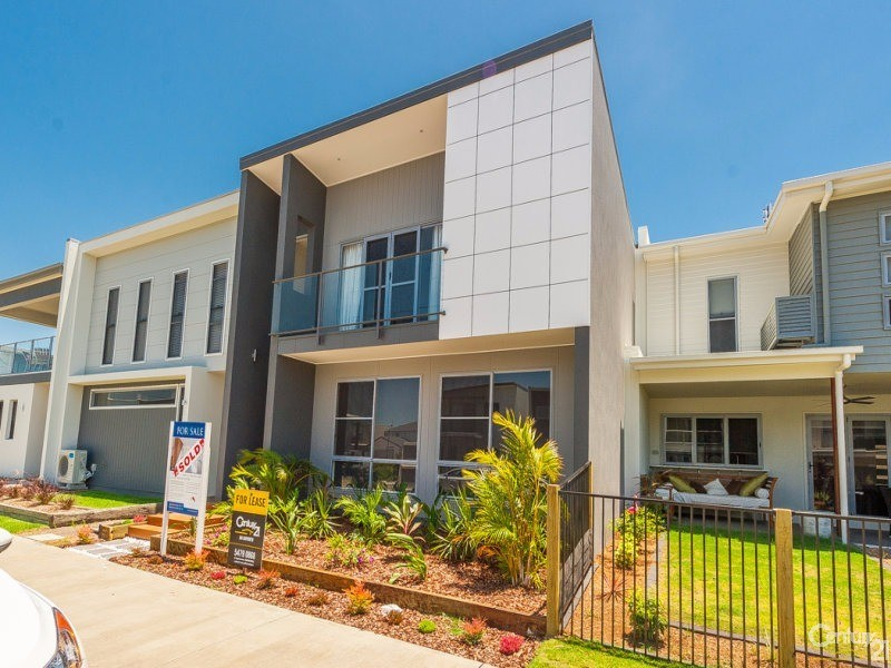 10 Cheyenne Way, Maroochydore - House for Rent in Maroochydore