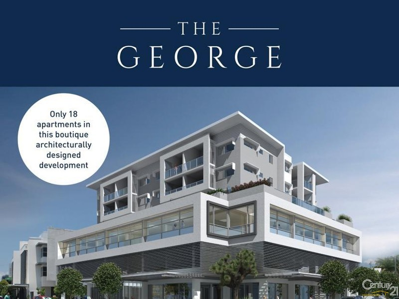 Unit for Sale in Maroochydore QLD 4558