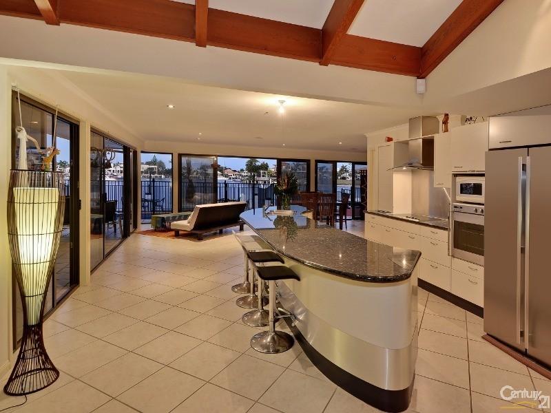 38 Carwoola Crescent, Mooloolaba - House for Sale in Mooloolaba