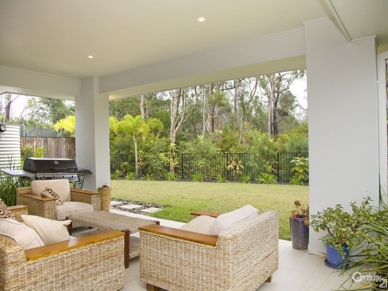 5 Glen Abby Avenue, Peregian Springs - House for Sale in Peregian Springs