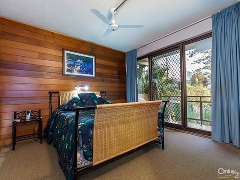 4/76 Parkyn Parade, Mooloolaba - Unit for Sale in Mooloolaba