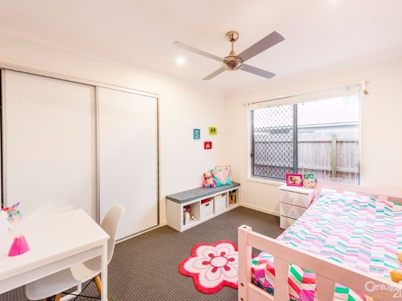 13 Bribie Place, Mountain Creek - House for Sale in Mountain Creek