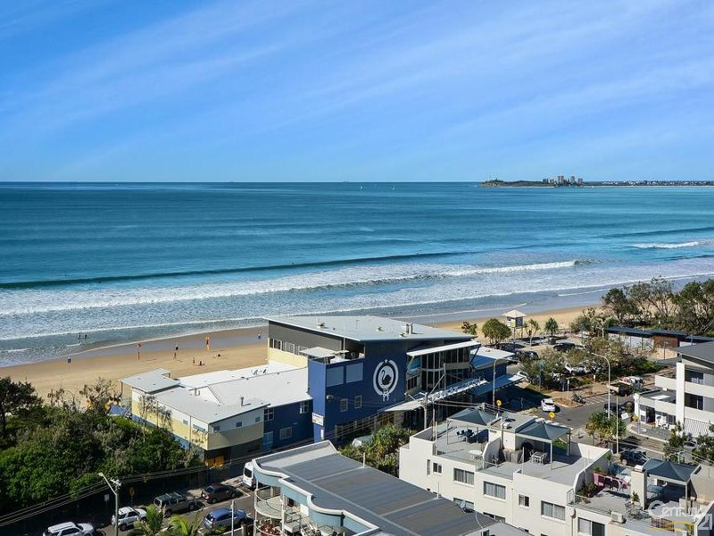 50/27 Sixth Avenue, Maroochydore - Unit for Sale in Maroochydore