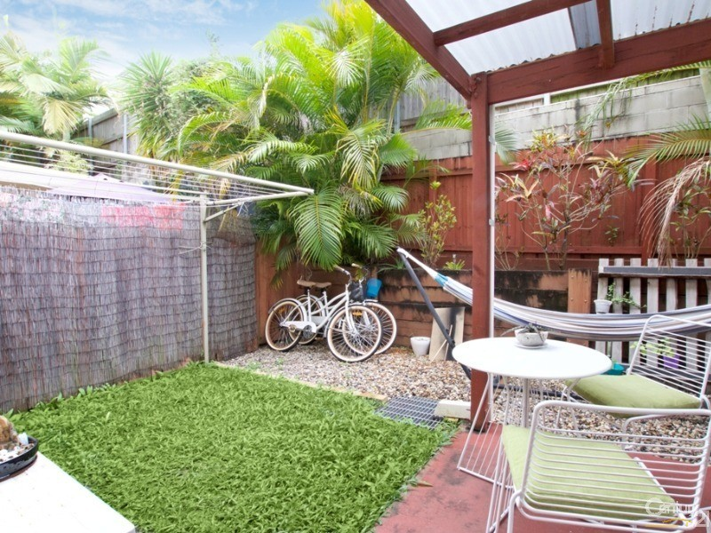 7/234B Main Road, Maroochydore - Townhouse for Sale in Maroochydore