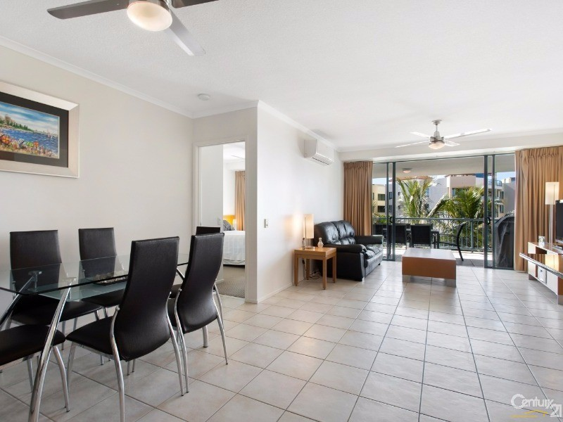 535/21 Wirraway Street, Alexandra Headland - Unit for Sale in Alexandra Headland