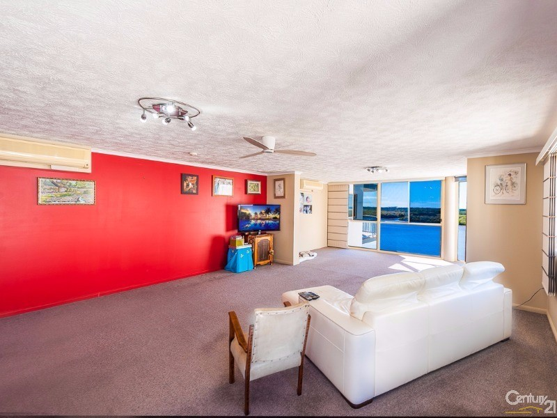 31/132-136 Duporth Avenue, Maroochydore - Unit for Sale in Maroochydore