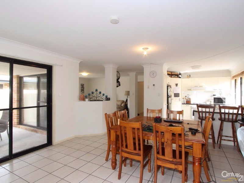 7 Pimelea Court, Mountain Creek - House for Sale in Mountain Creek