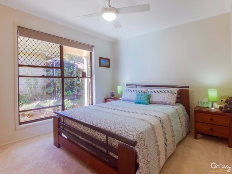 20/17 Townsend Road, Buderim - Unit for Sale in Buderim