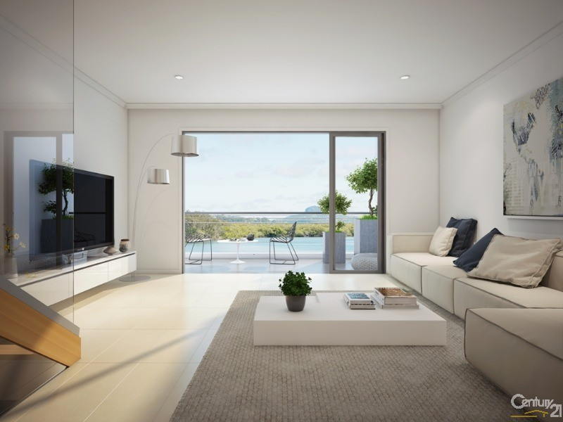 12/325-329 Bradman Avenue, Maroochydore - Unit for Sale in Maroochydore
