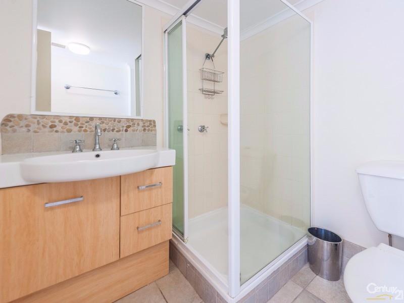 106/150 Duporth Avenue, Maroochydore - Unit for Sale in Maroochydore