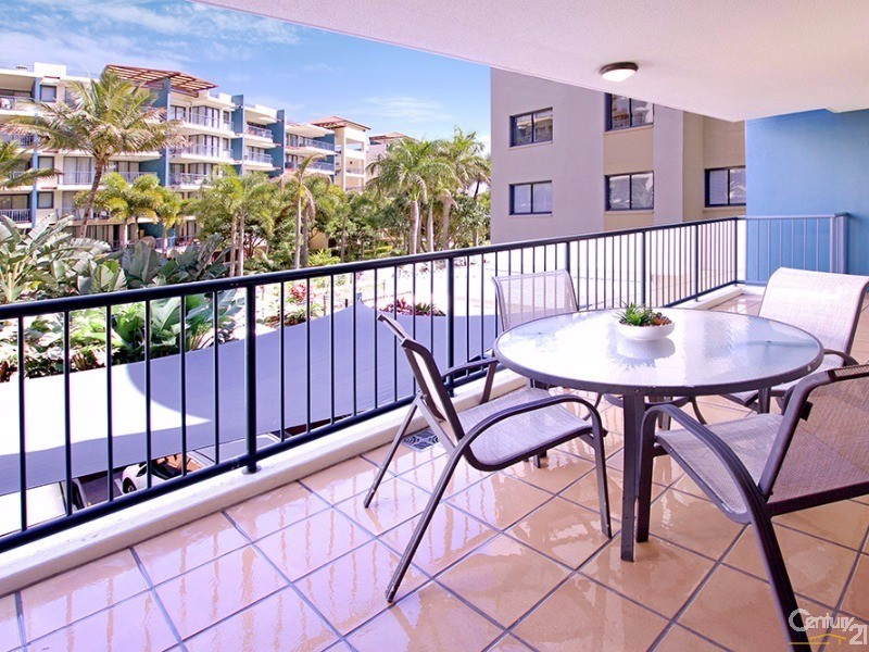 220/ 102 Alexandra Parade , Alexandra Headland - Unit for Sale in Alexandra Headland