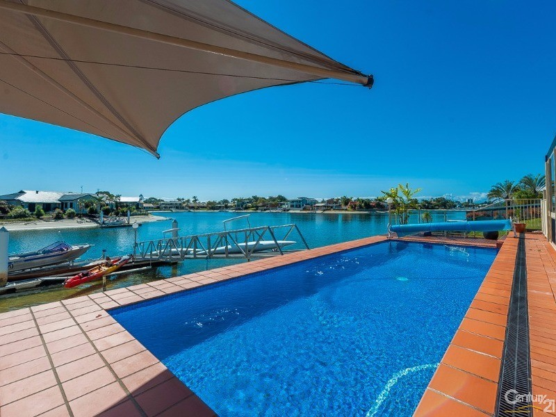 96 Tepequar Drive, Maroochydore - House for Sale in Maroochydore