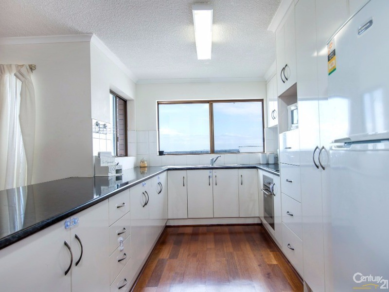 9/16-18 Douglas Street, Mooloolaba - Unit for Sale in Mooloolaba