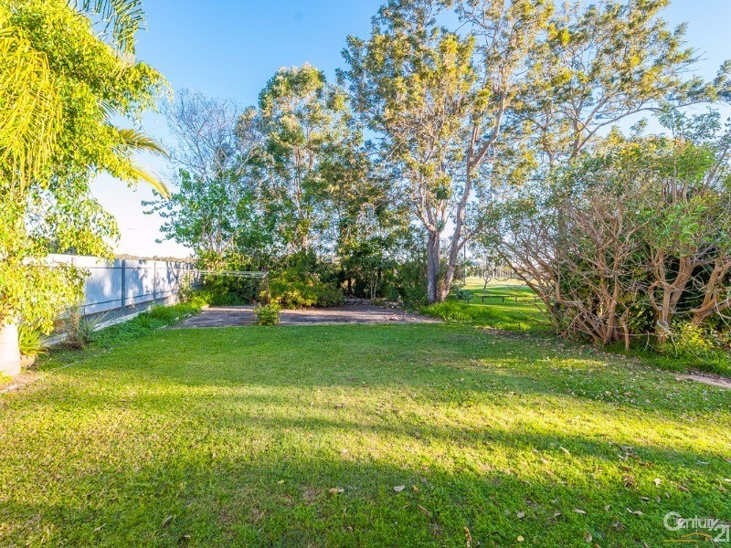 343 Bradman Avenue, Maroochydore - House for Sale in Maroochydore
