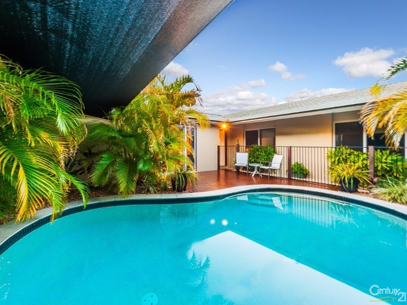 58 Tepequar Drive, Maroochydore - House for Sale in Maroochydore