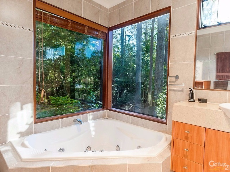 14 Native Bird Place, Buderim - House for Sale in Buderim