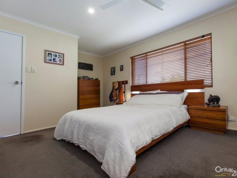 8 Oogar Street, Maroochydore - House for Sale in Maroochydore